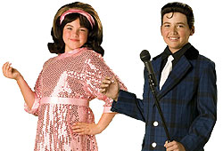 Buy these Hairspray costumes online at www.buycostumes.com!