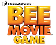 Kidzworld has an exclusive look at the trailer for the new Bee Movie video game. Watch it here first!