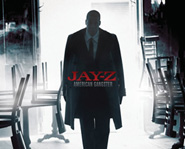 Jay-Z comes back from retirement with his new album, American Gangster.