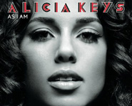 As I Am is Alicia Keys' third studio album.