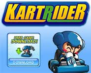 Race against friends in the super-cute Kart Rider online racing game. Here's how to download it for free!