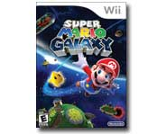 Use these Super Mario Galaxy cheats to get bonus levels, unlock Luigi, get a racing boost and more! Here's how.