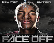 Bow Wow and Omarion team-up on Face-Off