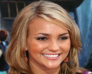 Jamie Lynn Spears announced her pregnancy on December 19, 2007.