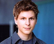 Michael Cera is one of Hollywood's hottest young actors.