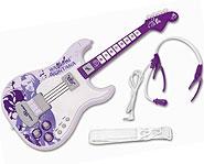 Rock out like Hannah Montana!
