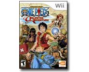 Unlock a horde of anime pirates with these game cheats for the One Piece: Unlimted Adventure video game for Nintendo Wii!