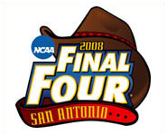 For the next three weeks, 65 college basketball teams will be fighting it out to earn a ticket to the Final Four in San Antonio.
