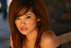 Elise Estrada's new album is due out in 2008.