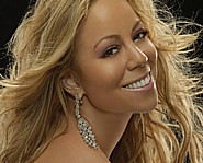 Mariah Carey is one of music's biggest stars.