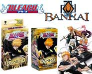 Unleash the inner power of a Soul Reaper with the new Bankai set for the Bleach card game! We review it right here.