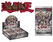 Power-up the Gladiator Beasts and unleash Darklord Zerato with this new Yu-Gi-Oh! card game set. We review it here.
