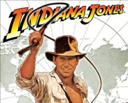 Indiana Jones: The Adventure Collection has never-before-seen special features.