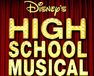 Audition for High School Musical: Get in the Picture!