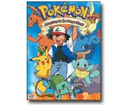This bundle has all 36 episodes of Ash Ketchum's Adventures on the Orange Islands. Is it worth grabbing? We review it!