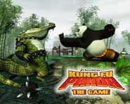Kung Fu Panda Cheats Xbox 360 All Cheats