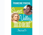 Jessica and Elizabeth Wakefield are back in the re-release of the Sweet Valley High series.