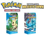 Unearth fossils and new Eevee evolutions with these new Pokemon cards! We review them here.