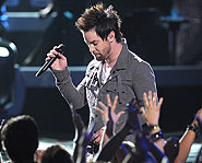 David Cook was crowned the seventh American Idol... who will be next?