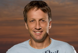 Tony Hawk's Boom Boom HuckJam kicks off on July 18 in San Antonio, TX.