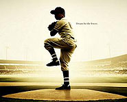 The Perfect Game is a solid family film.