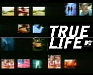Tell your story on MTV's documentary series, True Life.