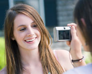 Check out our tips for teens who want to buy a digital camera.