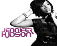 Oscar winner and American Idol finalist Jennifer Hudson releases her debut album on September 30, 2008.