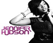 Oscar winner and American Idol finalist Jennifer Hudson releases her debut album on September 30, 2008.