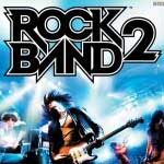 Rock Band 2 really rocks!