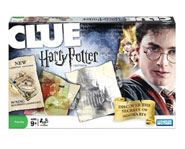 A Hogwarts student is missing! Search Hogwarts for the clues to the mystery in this new board game. Here's our review.