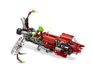 LEGO Bionicle Axalara T9