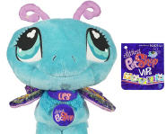 Littlest Pet Shop VIP Friends