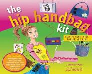 The Hip Handbag Kit