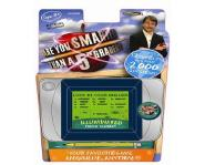 Are You Smarter Than A 5th Grader? Handheld Game
