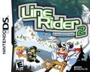 Line Rider 2: Unbound