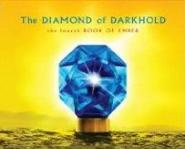 The Diamond of Darkhold by Jeanne DuPrau