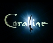 Coraline, directed by Henry Selick