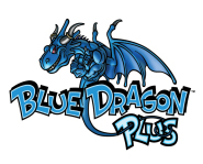 Blue Dragon Plus hits stores February 24th!