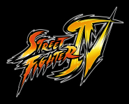 Street Fighter IV is another hit in the classic Street Fighter series.