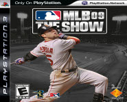 Is MLB 09: The Show any fun?