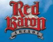 Red Baron Arcade for the PSN help