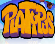 Platypus for the PSP is a re-release of a classic game.