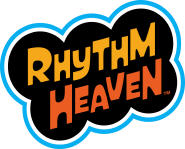 Rhythm Heaven puts the music in your hands and some rhythm in your life.
