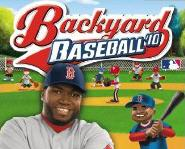 Backyard Baseball '10