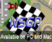 Top-down F1 racing action with RPG elements? Sign me up!