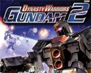 Just like in the anime series, your Gundam is capable of massive destruction. Take out thousands of enemies without suffering more than a scratch in this classic beat 'em up game!