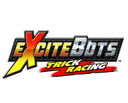 Experience extreme racing where even crashing your car will give you bonus points! Excite Bots has intense speed and racing action but knows that there is more to life than that.