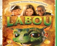 Labou comes out on DVD May 19th!