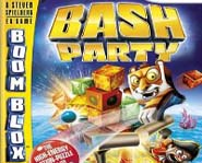 Have a Wii? Have friends? Then Boom Blox Bash Party is the Wii game of the year so far for you.